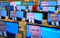 Российские власти увеличивают финансирование пропагандистов