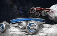 Первые в истории гонки на Луне запланированы на 2021 год, но есть нюанс