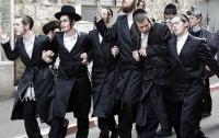 Евреи могут пожаловаться на Тернополь в Израиль