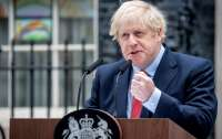 Британцы потребовали сокращения зарплаты Бориса Джонсона
