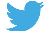 Пользователи смогут выбирать порядок отображения твитов