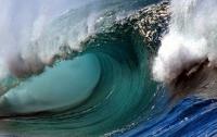 Около восьми тысяч лет назад Европу опустошило мощное цунами