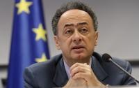ЕС летом завершит процедуры по согласованию финпомощи для Украины