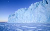 Под ледяным панцирем Антарктиды тикает бомба замедленного действия