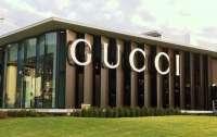 Gucci представил первое платье для мужчин