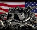 Украина хочет закупать оружие у США напрямую