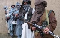 В Афганистане боевики захватили автобусы с более 150 пассажирами