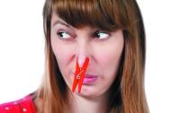 В Индонезии женщинам запретили «портить воздух»