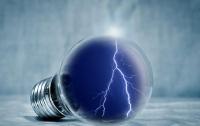 Тарифы на электроэнергию в Украине могут изменить
