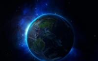 Миру угрожает радиационная катастрофа - ученые