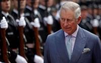 Сыновья принца Чарльза рассказали о беспокойстве за отца