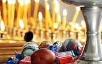 Церкви проверят на наличие взрывчаток