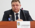 На Хмельнитчине власть покрывает россиян, которые уничтожают украинские предприятия