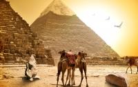 Туристам в Египте власти сделали приятный сюрприз