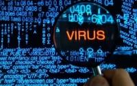 Ущерб от вируса WannaCry превысил $1 миллиард