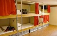 Несколько сотен хостелов в столице работают незаконно