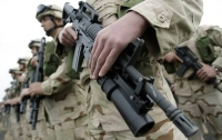 Швеция начала самые масштабные за 23 года военные учения