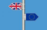 Британцы требуют провести референдум по окончательным условиям Brexit