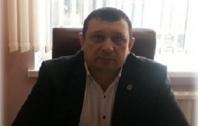 Сепаратист, прославившийся вынесением смертных приговоров в