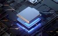 Intel анонсувала процесори нового покоління Rocket Lake