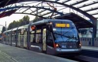 Бесплатный трамвай стал платным