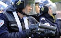 Угроза терактов во Франции остается высокой, - прокурор Парижа