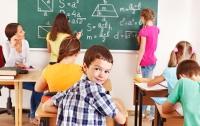 Разъяснили, на каком языке будут преподавать в украинских школах