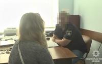 Женщина из Запорожья пыталась открыть сеть борделей в Тернополе