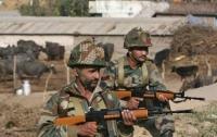 СМИ: Индия строит тысячи бункеров на границе с Пакистаном