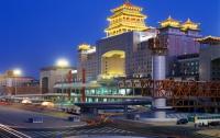 Пекин отказался от строек и заводов ради чистого воздуха