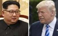Ким Чен Ын может отказать Трампу во встрече