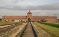 Американец пытался ограбить польский музей