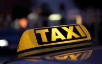 В Харькове таксист стал жертвой похитителей