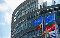 В здании Европарламента поселят бездомных