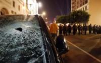 В Калифорнии четверо злостных подростков совершили 400 актов вандализма