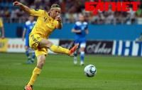 Фоменко будет руководить сборной до конца 2015 г.