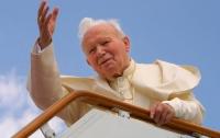 Канонизация Иоанна Павла II может завершиться в октябре