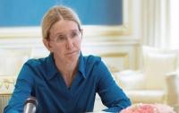 Все по-новому: Ульяна Супрун поведала об изменениях в медицине