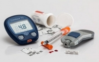 В Украине запускают электронный реестр инсулинозависимых, – Минздрав