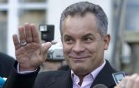 Молдавский политик сбежал в Британию через Украину