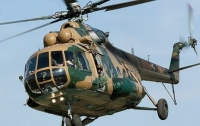 Пилоты не успели сообщить: в Болгарии разбился военный самолет, есть жертвы