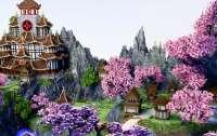 В известной онлайн-игре открыли вакансию садовода-советчика с оплатой 50 фунтов в час