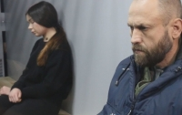 Смертельное ДТП в Харькове: в деле произошел новый поворот