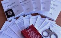 Польских чиновников арестовали за незаконные приглашения для украинцев