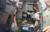 В Венесуэле в одной из тюрем погибли более 30 заключенных