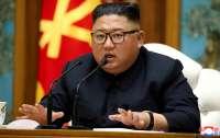 СМИ: Ким Чен Ын казнил министра за неэффективную работу закона о дистанционном обучении