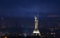 В Киеве хотят открыть Музей монументальной пропаганды СССР