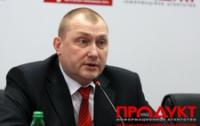 В ближайшее время Украину захлестнет контрабанда табака и алкоголя
