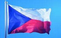 В Чехии готовы упростить правила оформления сезонных работников из Украины