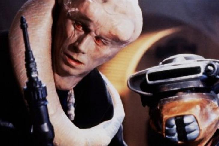 Создатели спин-оффа «Звездных войн» пообещали более реалистичный фильм